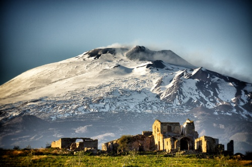 Hi_Res Etna 03212013_WillyW