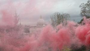 ii-pink-smoke-vatican